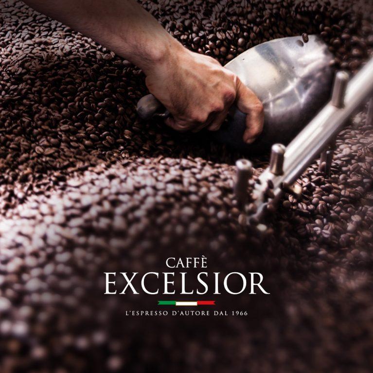 Caffè Excelsior