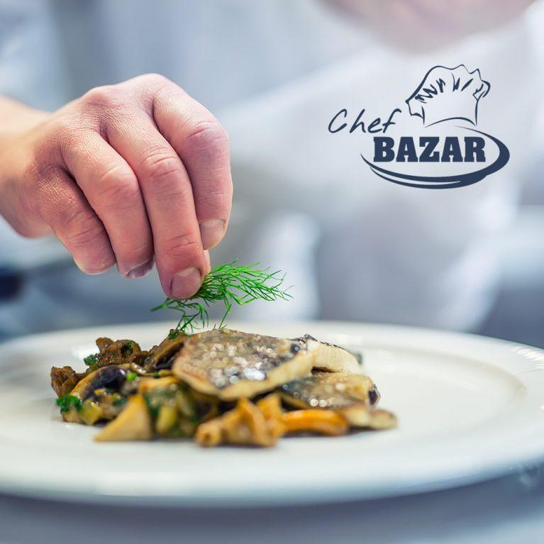 Chefbazar