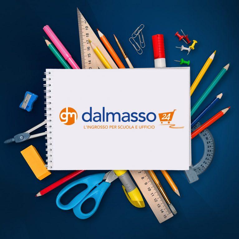 Dalmasso 24