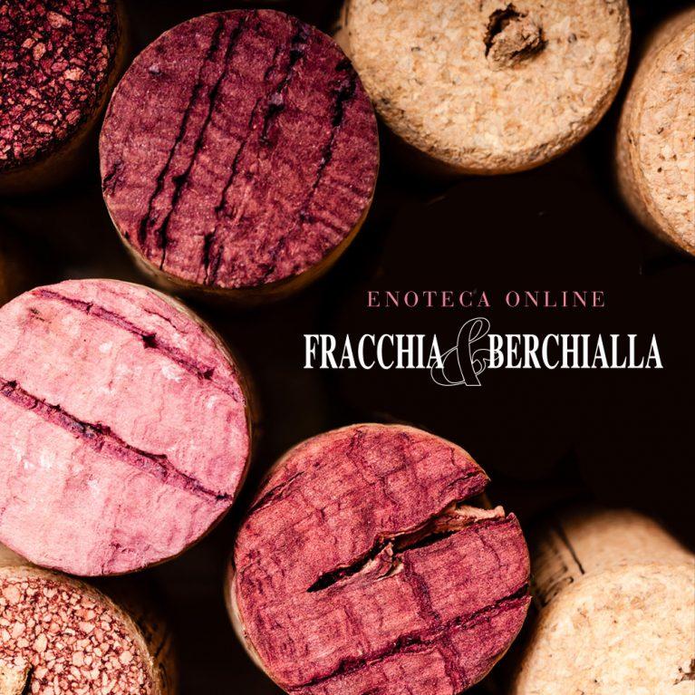 Enoteca Fracchia & Berchialla