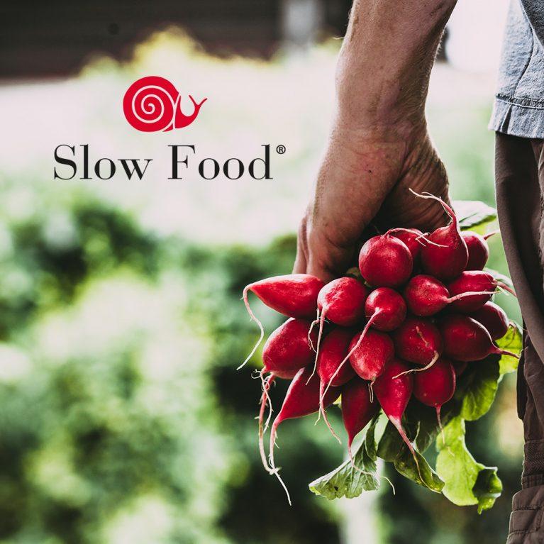 Slow Food Italia