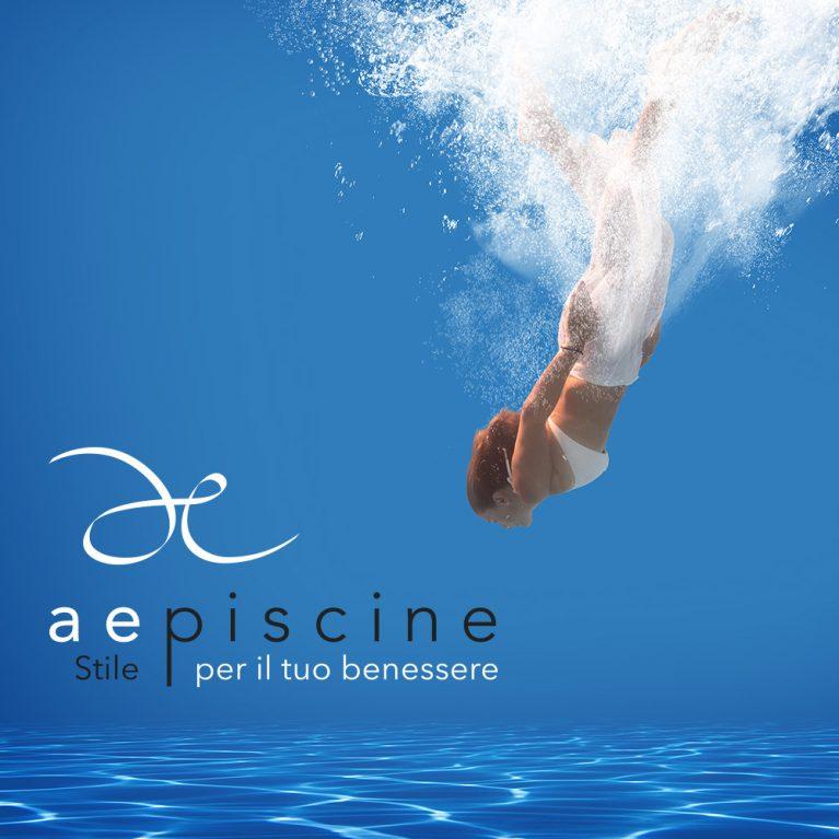 aePiscine