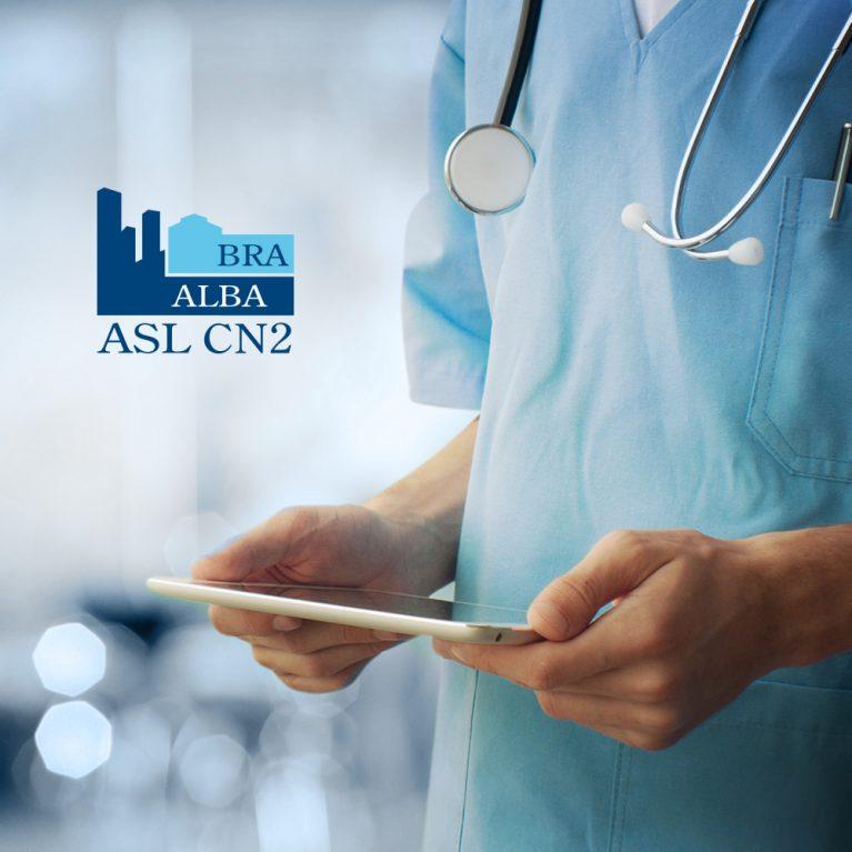 ASL CN2