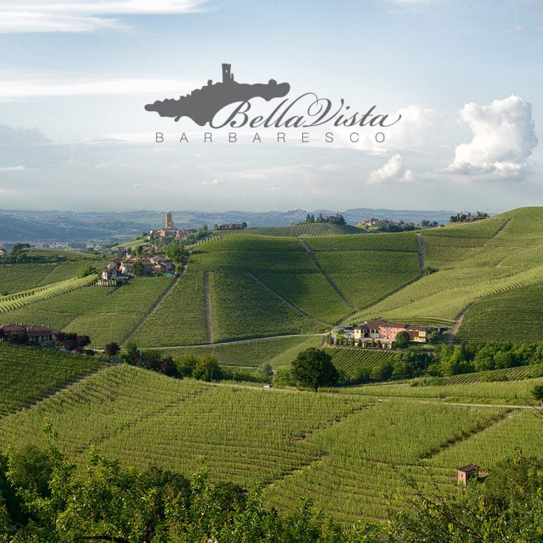 BellaVista Barbaresco