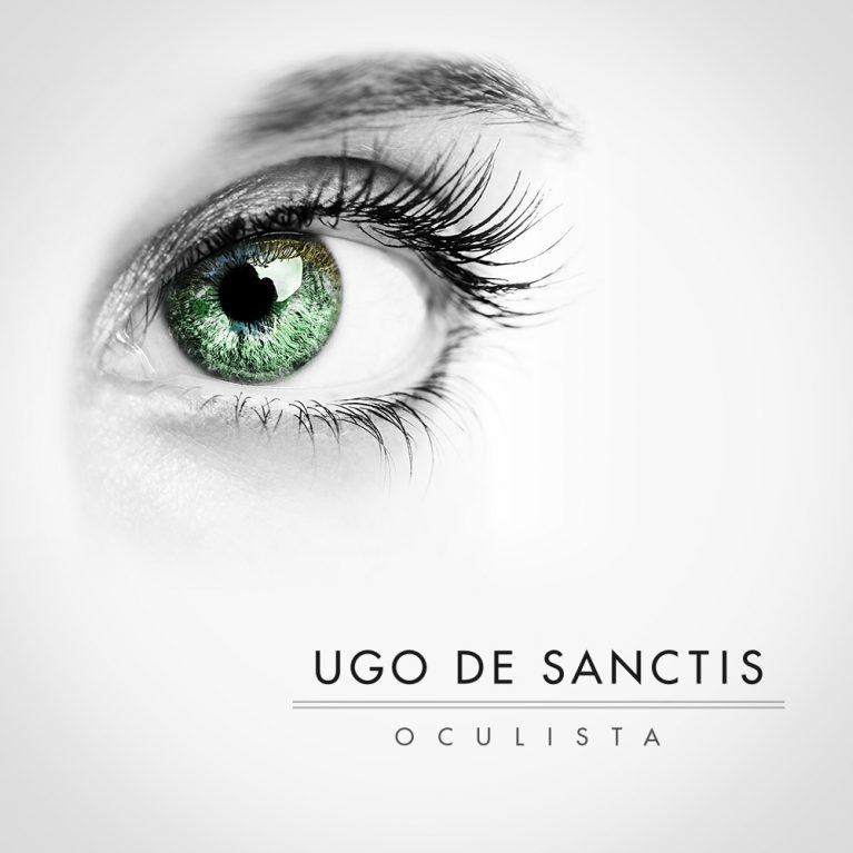 Dott. Ugo De Sanctis