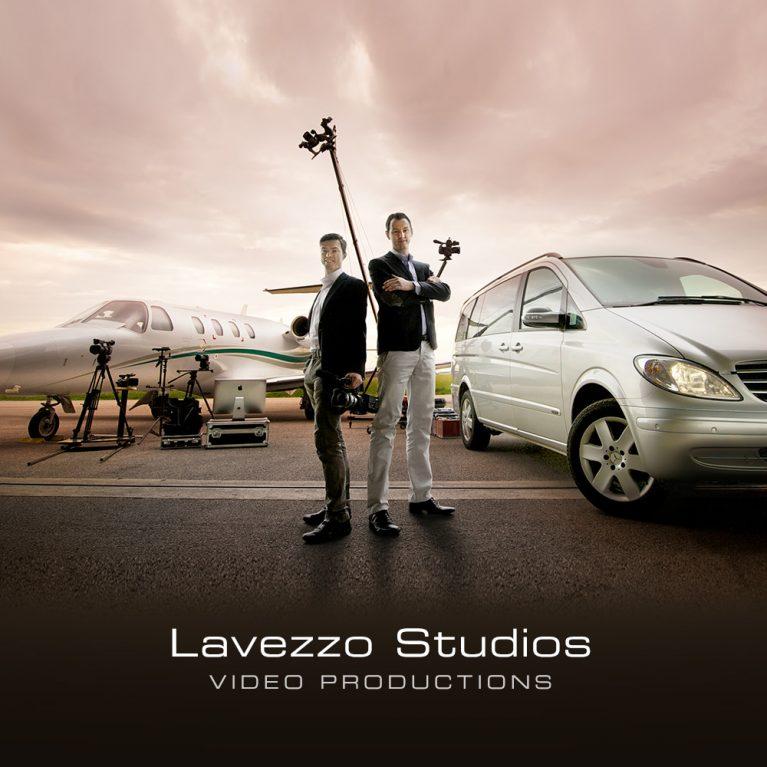 Lavezzo Studios
