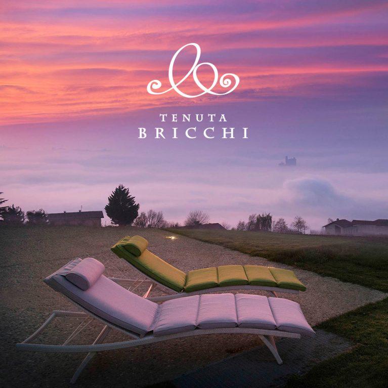 Tenuta Bricchi