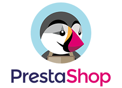 BLULAB: Siti Web Alba - Partner Prestashop