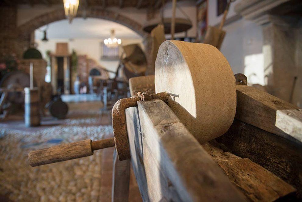 Antichi Manufatti