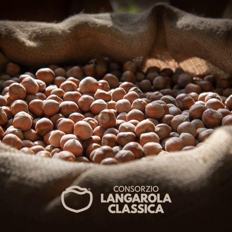 Consorzio Langarola Classica