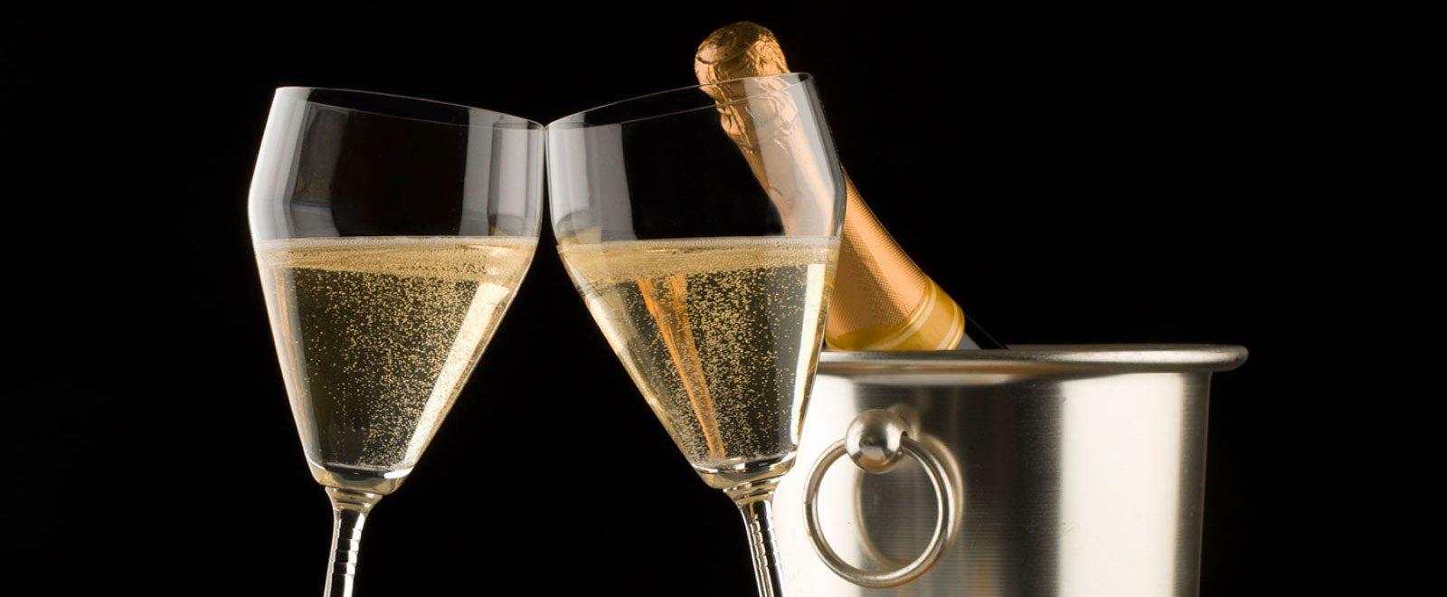 Realizzazione siti web per cantine e consorzi vitivinicoli - Blulab