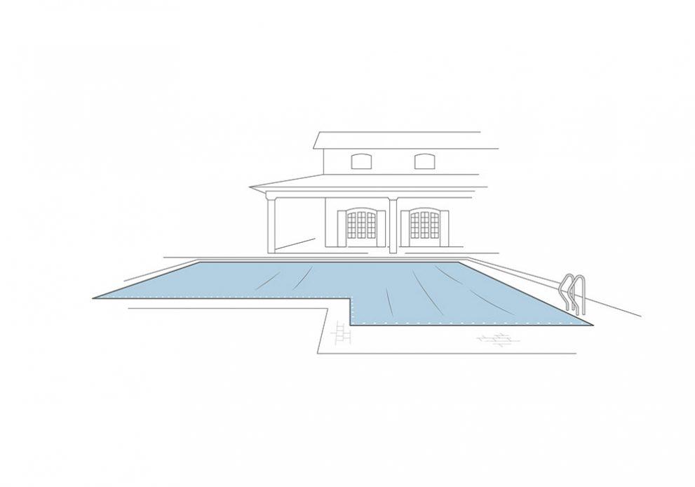 Venturello – Sviluppo sito web, restyling del logo e illustrazioni