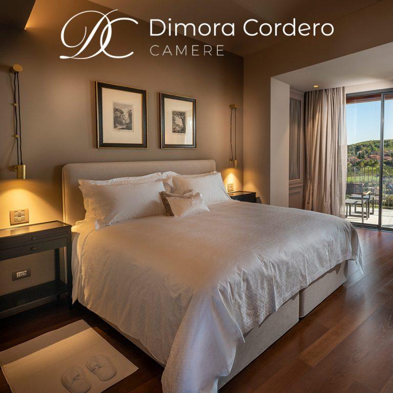 Dimora Cordero